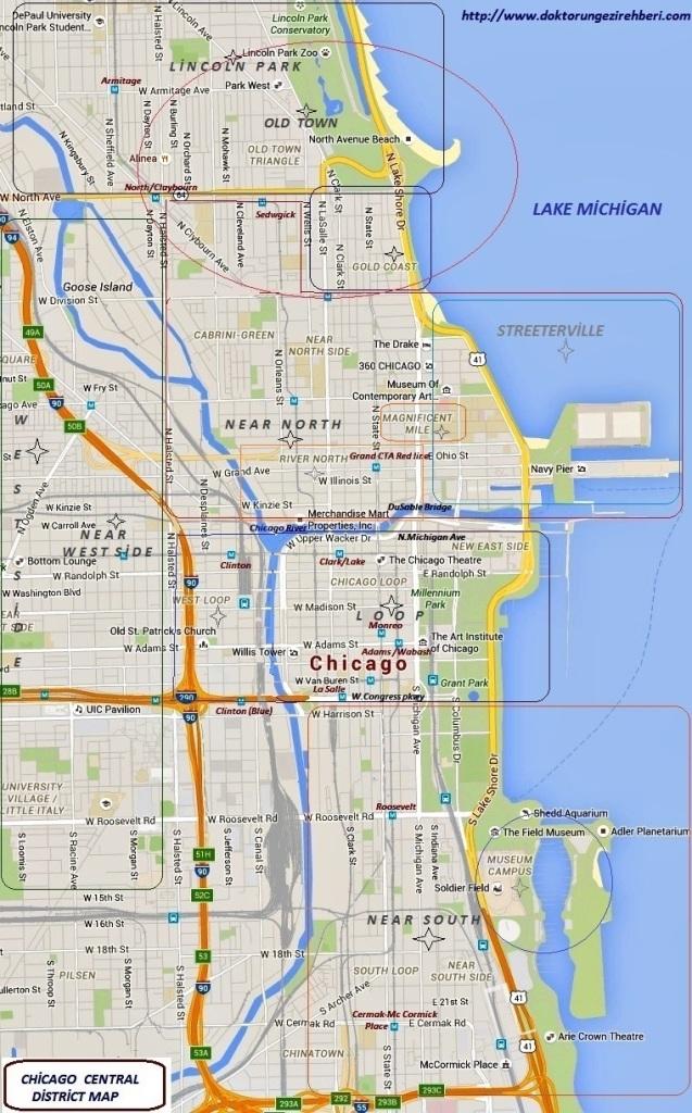 chicagocentralzone-4-districtmap