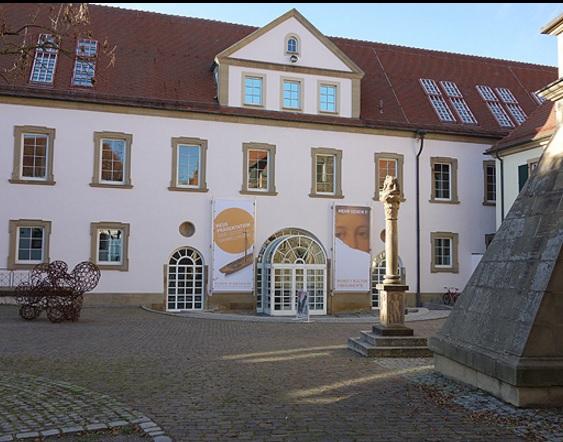 stadtische-museen-hell