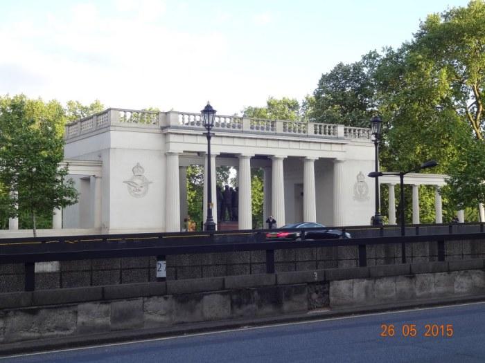 Bomber Command Memorial_1024x768