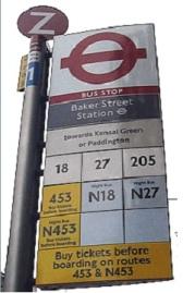 busstopstation